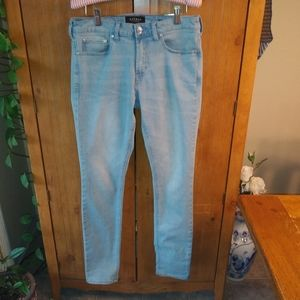 Pacsun Los Angeles Active Stretch Jeans